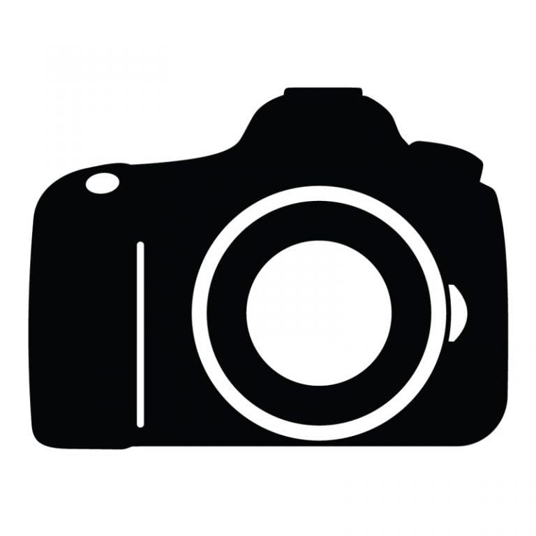 Como fotografar produtos?