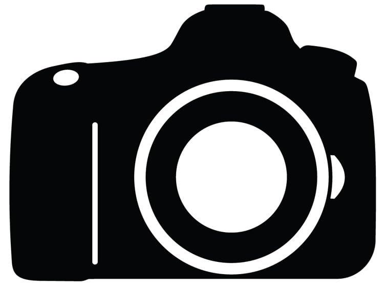 Aprenda a fotografar produtos
