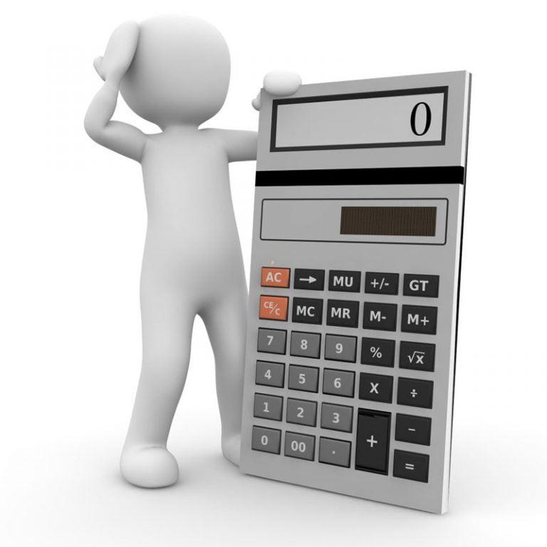 Fotografia de e-commerce: Quanto custa?