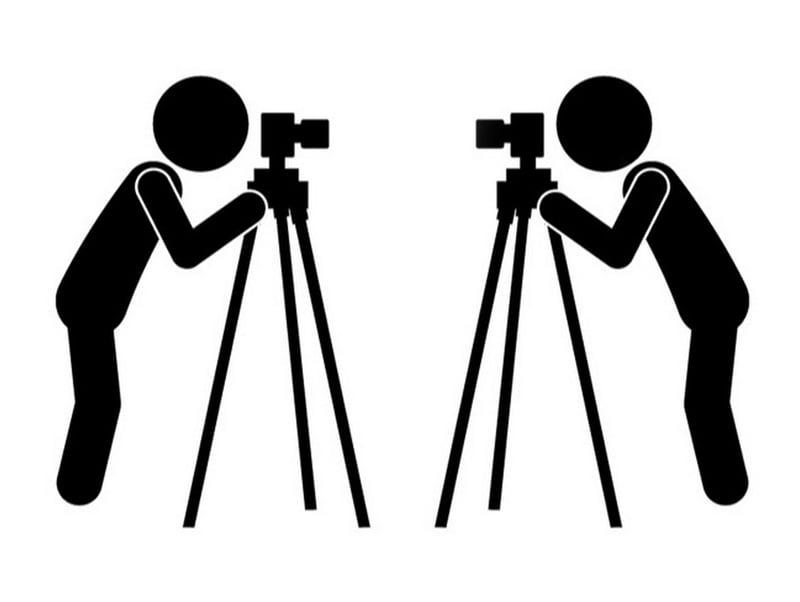 Curso de fotografia de produtos